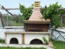 3 bedroom Town House for sale in Ionian Islands, Corfu...