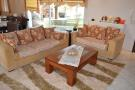 Town House for sale in Greece - Ionian Islands...