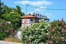 property for sale in Greece - Central Macedonia, Halkidiki, Afytos