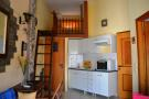 1 bedroom Apartment for sale in Central Macedonia...
