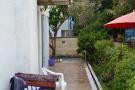 3 bedroom Maisonette for sale in Greece - Central...