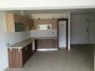 Apartment in Greece - Crete, Lasithi...
