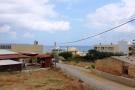 Crete Apartment for sale