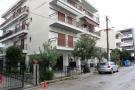 1 bed Apartment for sale in Central Macedonia...