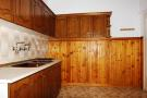 Central Macedonia Apartment for sale