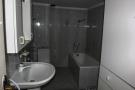 Greece - Central Macedonia Apartment for sale
