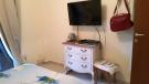 3 bedroom Maisonette in Central Macedonia...