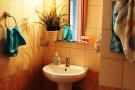 Apartment for sale in Central Macedonia...