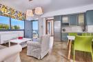 Villa in Greece - Crete, Lasithi...