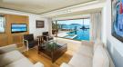 Villa for sale in Crete, Lasithi, Plaka