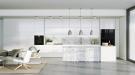 Villa for sale in Greece - Central...