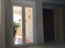 Apartment for sale in Greece - Central...