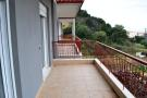 2 bedroom Apartment in Central Macedonia...
