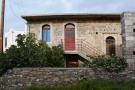 Crete Maisonette for sale