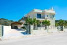 4 bedroom Villa in Dodecanese islands...