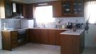 Town House for sale in Dodecanese islands, Kos...