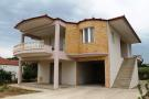 5 bedroom Town House for sale in Central Macedonia...