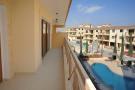 1 bedroom Apartment in Larnaca, Kition