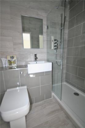 Example Bathroom 2