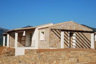 Tertenia new development for sale