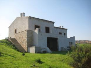 5 bedroom new property in Aglientu, Costa Paradiso...