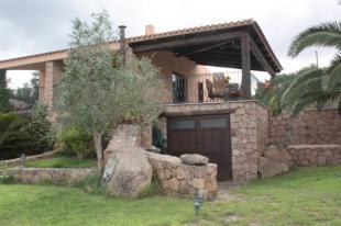 Vignola Detached property for sale