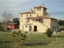9 bed Detached property for sale in Castiglione Del Lago...