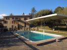 Detached property for sale in Città delle Pieve...