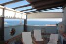 2 bedroom Apartment for sale in Santa Teresa Gallura...