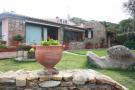 Detached home in Santa Teresa Gallura...