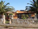 Semi-detached Villa in Santa Teresa Gallura...