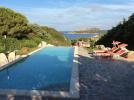 4 bed Detached property for sale in Santa Reparata...