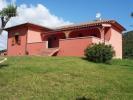 3 bedroom Detached property for sale in Quartu Sant'Elena...