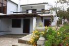 Santa Teresa Gallura Semi-detached Villa for sale