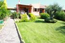 Semi-detached Villa for sale in Santa Teresa Gallura...