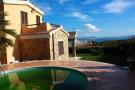 Detached home for sale in Santa Teresa Gallura...