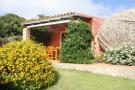 2 bedroom Semi-detached Villa for sale in Aglientu, Costa Paradiso...