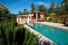 new house in Chia, Cagliari, Sardinia...