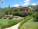 5 bedroom new home in Quartu Sant'Elena...