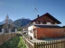 Detached house in Sesto, Bozen...