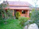 3 bed Detached home for sale in Sinnai, Cagliari...