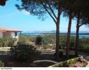 Semi-detached Villa for sale in Santa Teresa Gallura...