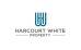Harcourt White , North Cliffs