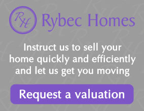 Get brand editions for Rybec Homes Ltd, Tonteg