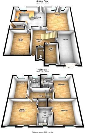 floorplan for new bu
