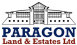 Paragon Land & Estates Ltd, Littleport