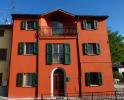 4 bedroom semi detached home for sale in Piano del Voglio...