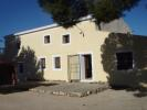 Villa for sale in Yecla, Murcia