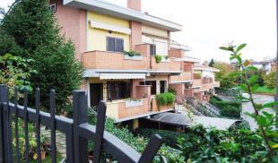 Town House in Genzano di Roma, Rome...