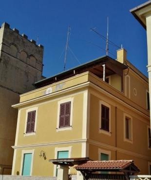 Apartment for sale in Ladispoli, Rome, Lazio